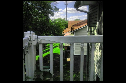 Reviews & Prices for Bradford Woods, Nashville, TN