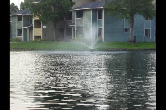 Image Of Millenia West In Orlando Fl