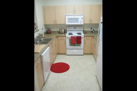 la jolla crossroads 166 reviews la jolla ca apartments for rent