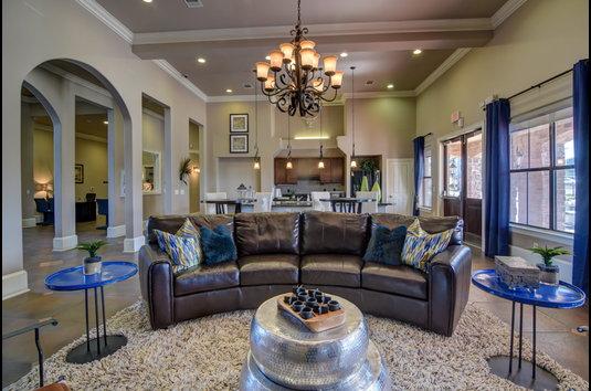 Reviews & Prices for Hillstone Ranch San Antonio TX