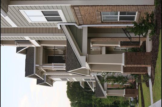 Image Of Avalon Park Apartments In Atlanta, GA