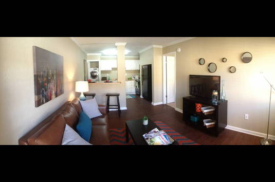 . Reviews   Prices for Seminole Flatts  Tallahassee  FL