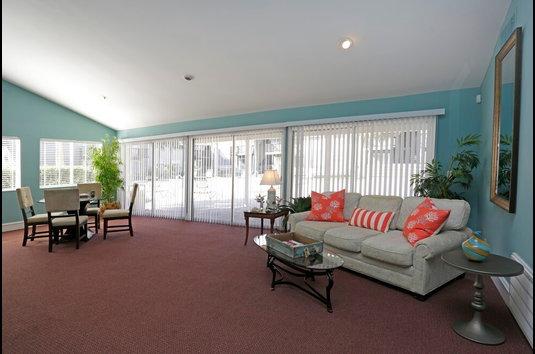 Heron Walk Apartments Jacksonville Fl Reviews
