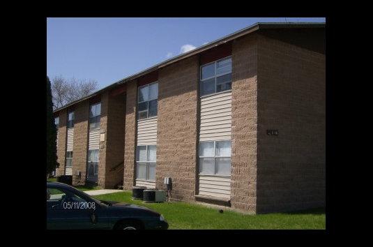 Briargate Southridge Apartment 59 Reviews Mankato Mn