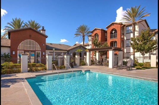 awesome canyon crest luxury apartments pictures amazing