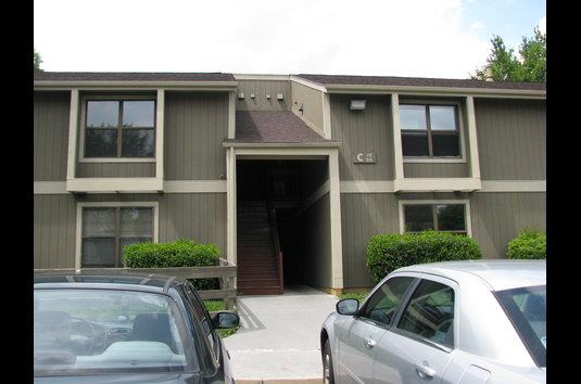 Ridgewood Village Apartments Blacksburg Va