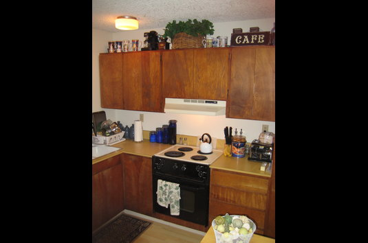 Image Of Boxer Apartments In Forest Grove Or