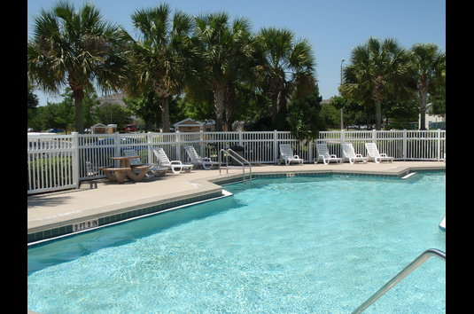 Reviews prices for hunters creek apartments deland fl for The model apartment review