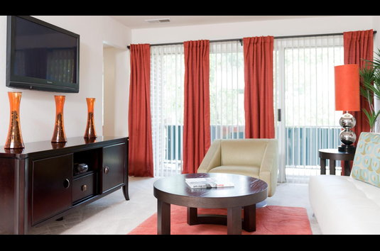 Avery Park Apartment Homes 216 Reviews Silver Spring Md