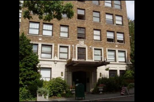 Amazing Lowell Emerson Apartments. PreviousNext Idea