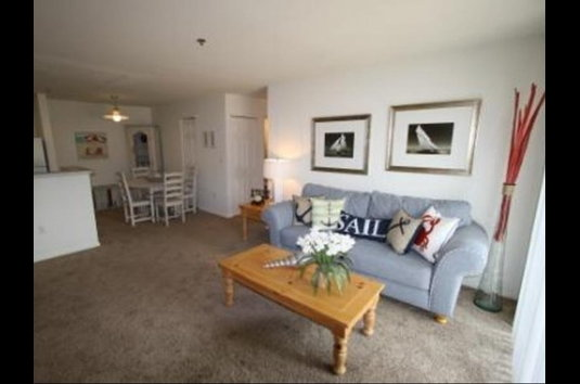 Image Of Riverwalk Apartments In Brighton, CO