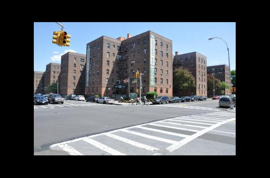 Reviews Prices For Flatbush Gardens Brooklyn Ny