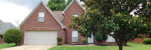 10104 Fox Chase Dr