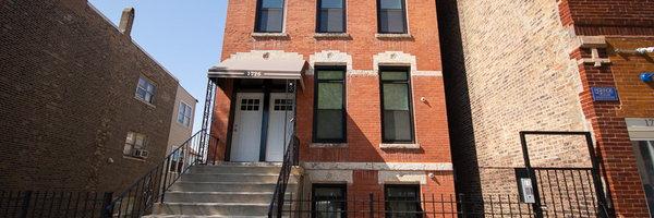 1726 W 21st Street
