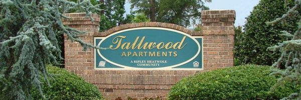 Tallwood Apartments