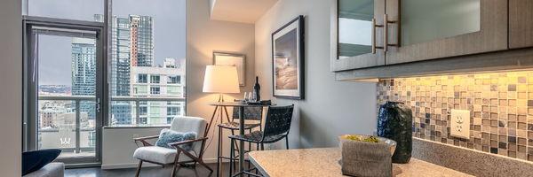 Via6 Apartments