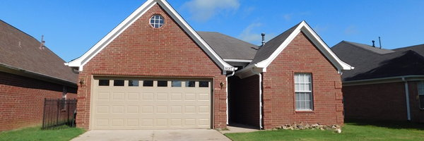 8687 Cat Tail Dr