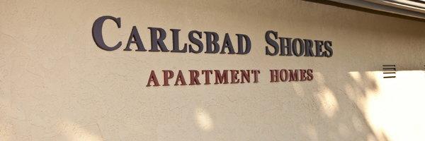 Elan Carlsbad Shores Apartments