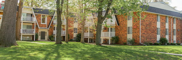 Sunnydale Estates