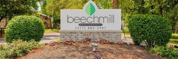 Beechmill Apartments