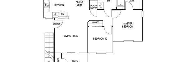 Summerview Apartment Homes