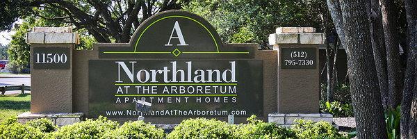 Northland at the Arboretum