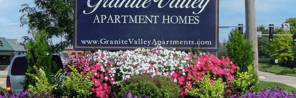 Granite Valley Apartments