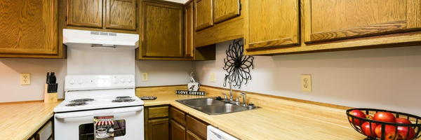Riverwind Apartments