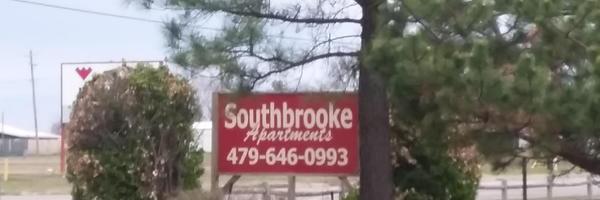 Southbrooke Apartments