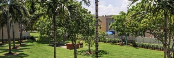 Sunset Palms Apartment Rentals