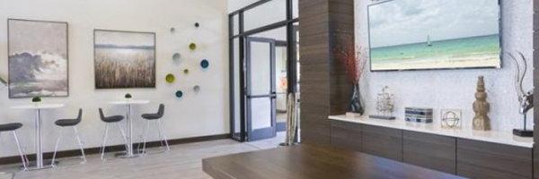 Apres Apartments