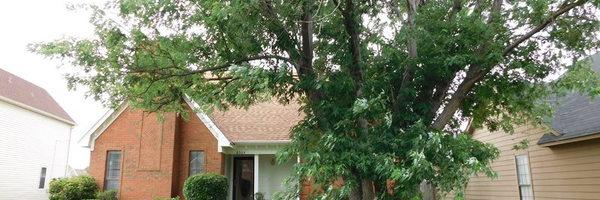 6564 Crystal Oak Cove W