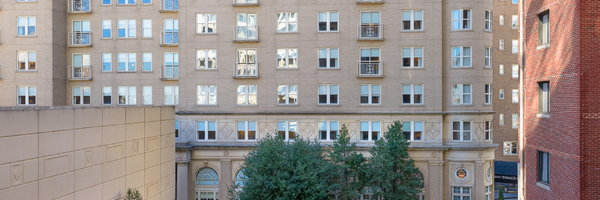 lilli Midtown Apartments