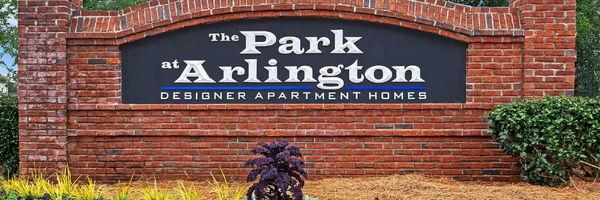 Park at Arlington