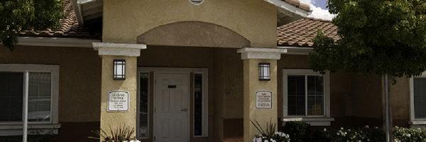Summercrest Apartment Homes