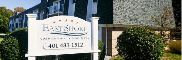 East Shore Apartments