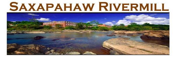 Saxapahaw Rivermill
