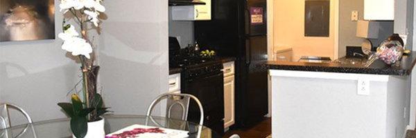 Preserve at Sagebrook Apartments