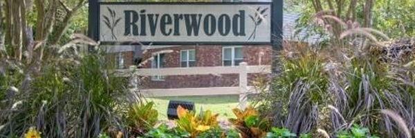Riverwood Apartments