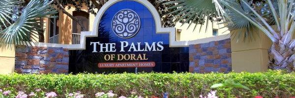 Palms of Doral