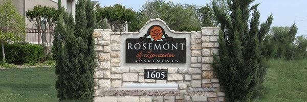 Rosemont at Lancaster