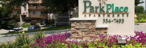 Park Place Apartments