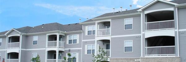 Woodwind Villa Apartments