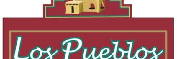 Los Pueblos