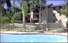 Eastwood Village/Redwood Gardens Apartments