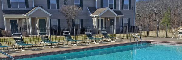 Wilmington Apartments