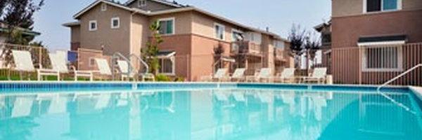 Knollwood Meadows Apartments