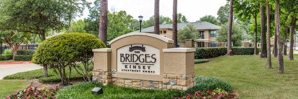 Bridges on Kinsey