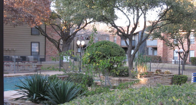 Super Raintree Apartments 47 Reviews San Angelo Tx Apartments Interior Design Ideas Clesiryabchikinfo