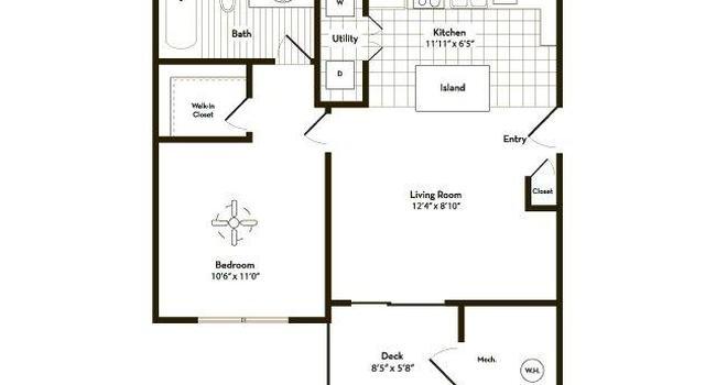 the ridgeleigh at van dorn metro 254 reviews alexandria va rh apartmentratings com